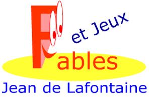 Fables Pour Enfants Fables De Lafontaine Jeux Fables Jean De